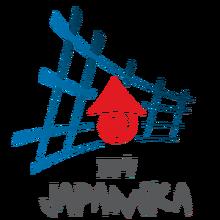 Japanika League