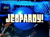 Jeopardy! (Germany)