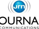 Journal Communications