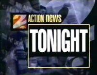 KCBS-ActionNews-Tonight