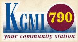 KGMI 790 AM