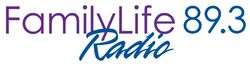KLFF 89.3 Family Life Radio