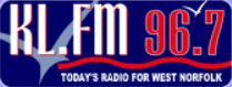 KLFM 2001