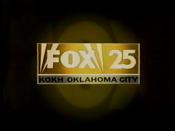 KOKH news ID 1997