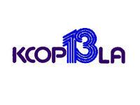 Kcop75-1-