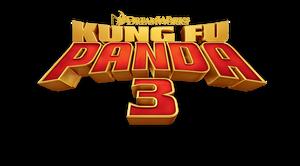Kfp3-logo
