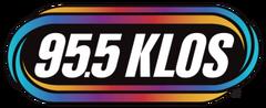 Klos-fm 5 1337699430