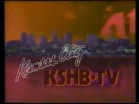 Kshb84id