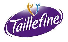 LOGO Taillefine 1177496571