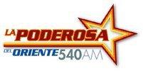 Lapoderosa540-1