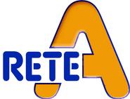 Logo Rete A All Music