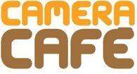 Logocameracafe