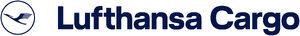 LufthansaCargo 2018