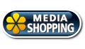 Mediashopping logo 120x70px