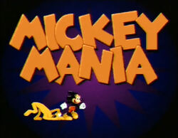 MickeyManiaMegaDriveSNES