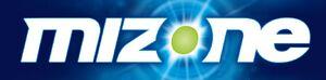 Mizone NZ