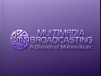 Multimedia Broadcasting (1993)