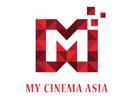 My Cinema Asia Logo
