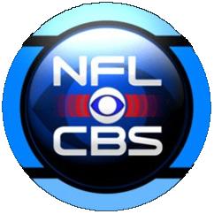 File:NFLCBS06.png