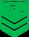 NRL logo2019