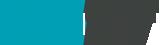 NVTV logo