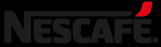 "Vaizdo rezultatas pagal užklausą ""Nescafe logo png"""