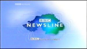 Newsline (1999-2004)