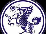 Jumpasri United