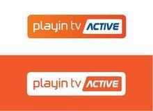 PLAYIN TV ACTIVE