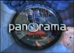 Panorama1999
