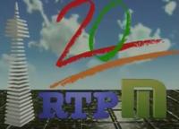 RTPM92