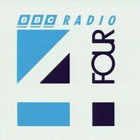 Radio-4-1991