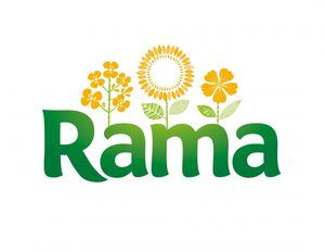 Rama-de-logo2017