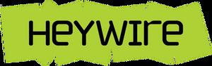 Rdhs-abc-heywire