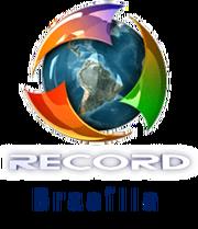 Record-df