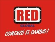 Red Global ID 2006-2007 (2)