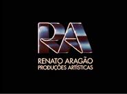 Renato Aragão Produções (1999)