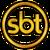 SBT Logo 1984