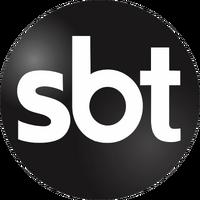SBT Logo 1995