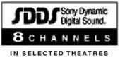 SDDS8ChannelsPrint