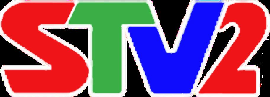 STV2 Soc Trang
