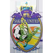 Sakaeo United