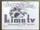 KIMA-TV