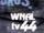 WPXH-TV