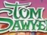 Tom Sawyer (2000 film)