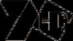Seven HD Print 2007-2010