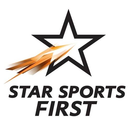 Star Sports First