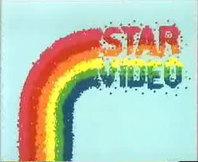 Star Video (Logo 1)