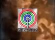 SuperInggo1.5AngBagongBangisABSLogo