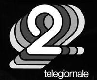 TG2 76